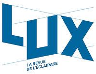 LOGO LUX nouveau jpg.jpg