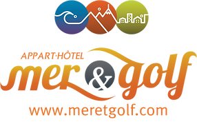 logo_ac_adresse_site.png
