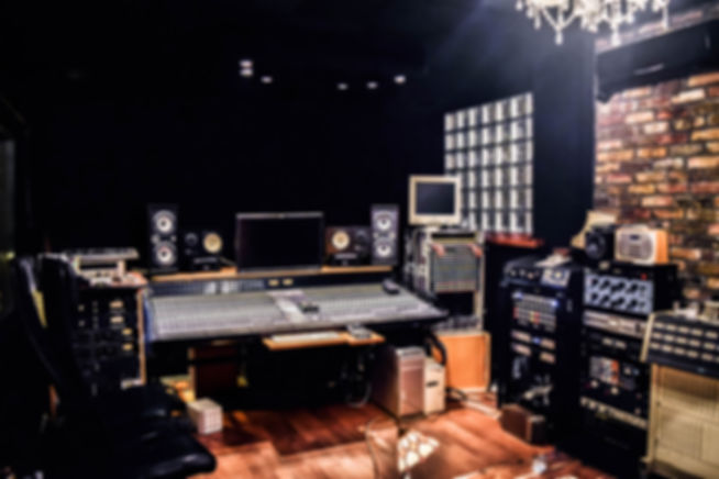 Studio A is a spacious, state-of-the-art studio equipped with the best analogue and digital equipment. One of West London's best recording studios