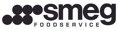Logo_Smeg_FS.jpg