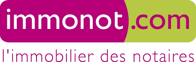 logo immonot.png