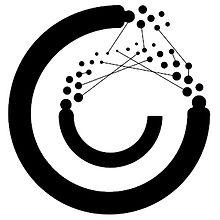 IDRE_Logo.jpg