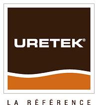 Logo_URETEK.jpg