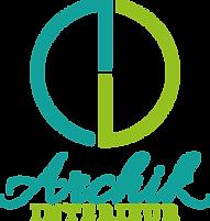 Archik Intérieur_Logo sans ombre.png