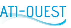 logo-atiouest.png