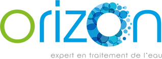 Logo Orizon.png