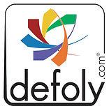 logo_blanc_RVB_300dpi_900px.jpg