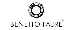 beneito-faure_1.jpg