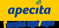 logo-apecita_346.png