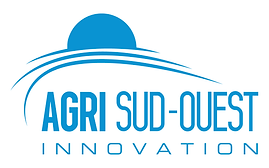 agri sud ouest