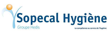 Sopecal Hygiene_03-20.jpg