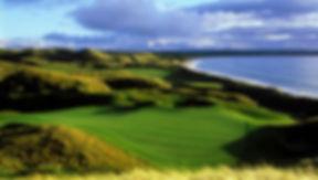 ballybunion Golf.jpg
