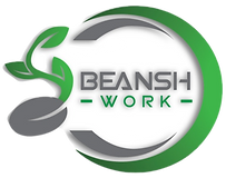 Beansh%2520Logo_edited_edited.png