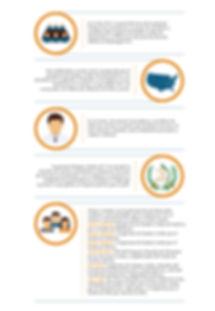 Infografía1.jpg