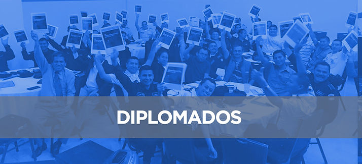 BannerDiplomados.jpg