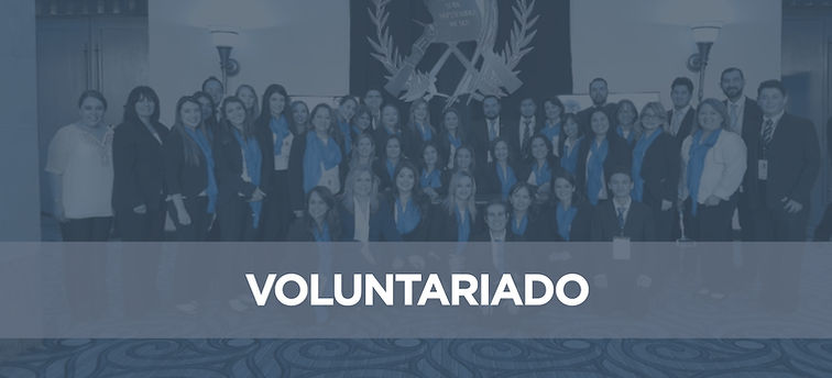 BannerVoluntareado.jpg