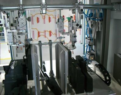 Montageautomat.jpg