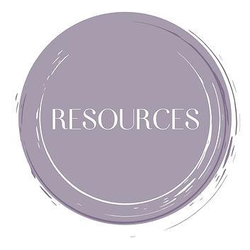 Rescouces Fitness Blog Logo