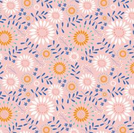 Flower Dance - 027c