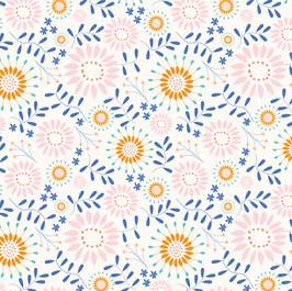 Flower Dance - 027