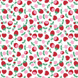 Strawberry Field - 157a