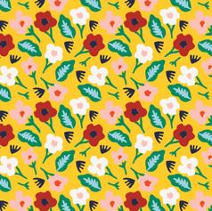 Happy Garden - 180
