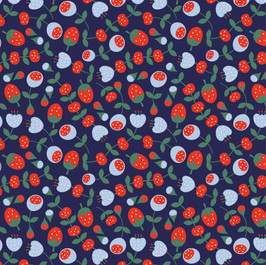 Strawberry Field - 157b