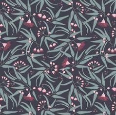 Gum Tree - 066