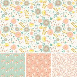 FlowerArragement - 045