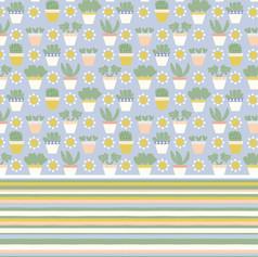Succulents - 013