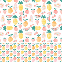 Fruity Line Collection - 188a