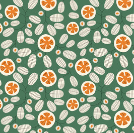 Grapefruit - 162