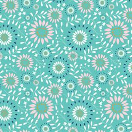 Flower Dance - 027b
