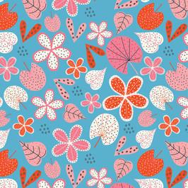 Pink Oasis - 077