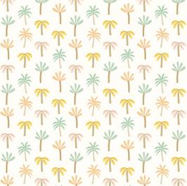 CoconutWay - 007