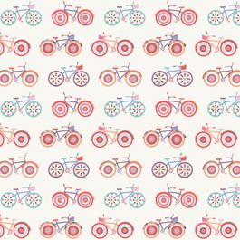Bikeway-103b
