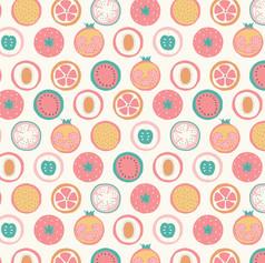Fruit Pop - 087