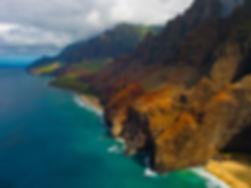 kauai-2.jpg