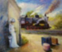 поезд.jpg