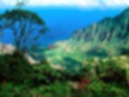 kalalau_valley-kauai-hawaii001.jpg
