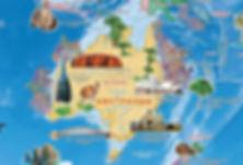 avstraliya-dostoprimechatelnosti-1.jpg