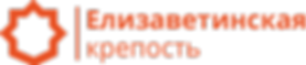 cropped-logo_web_rus.png