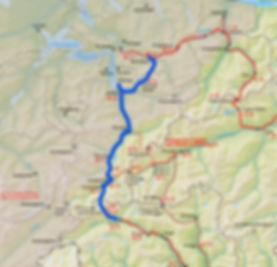 Map Eng.jpg