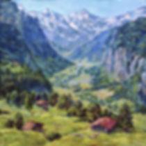швейцария.jpg