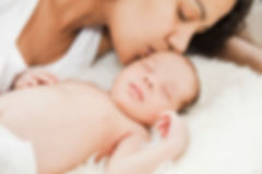 Breast Feeding Consultant in London