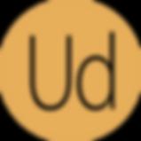 UD simple NOIR sur OR.png