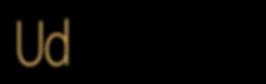 UD texte noir OR sur NOIR.png