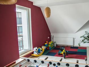 draugu-namai-playground.jpg