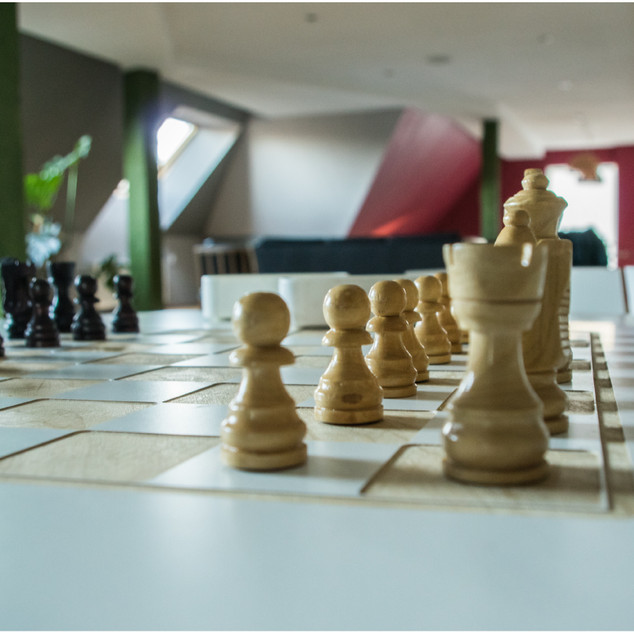 draugu-namai-chess1.jpg