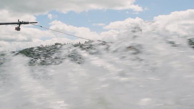 Ski-Mazing